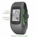 ScoreBand Golf- Play Watch