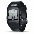 ScoreBand Golf- Pro Watch