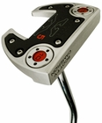 Scotty Cameron Futura X5 Putter (Used)
