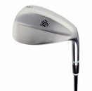 Scratch Golf- 8620 Milled Chrome Wedge