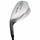 SiMac Golf- LH Mel Factor Wedge (Left-Handed)