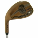 SiMac Golf- LH SiMac Powersphere Wedge (Left Handed)