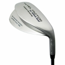 SiMac Golf- Mel Factor Wedge