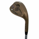 SiMac Golf- Powersphere Wedge