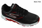 Skechers- Go GOLF Blade Shoes