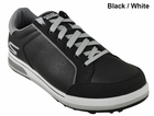 Skechers - GO GOLF Drive 2 Golf Shoes