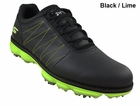 Skechers- Go Pro Matt Kuchar Golf Shoes