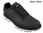 Skechers- Go Golf Pro Matt Kuchar Shoes