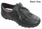 Skechers- Ladies Go Golf Kiltie Shoes