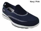 Skechers- Ladies GOwalk 2 Putt Golf Shoes