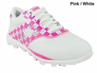Sketchers- Ladies Go Golf Shoes