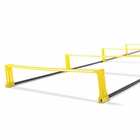 SKLZ- Elevation Ladder