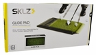 SKLZ Golf- Glide Pad Training Aid