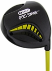 SKLZ Golf- Gyro Swing CE Trainer
