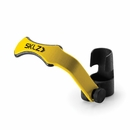 SKLZ Golf- Hinge Helper