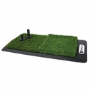 SKLZ Golf- Launch Pad All-Purpose Hitting Mat