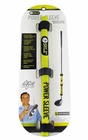 SKLZ Golf- Power Sleeve Portable Club Weight