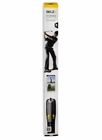 SKLZ Golf- Prostance Trainer Inflatable Balance Trainer