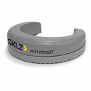 SKLZ Golf- Putt Pocket