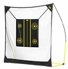 SKLZ Golf- Quickster 6 X 6 Portable Practice Net