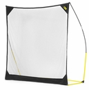 SKLZ Golf- Quickster 8 X 8 Portable Practice Net