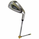 SKLZ Golf- Refiner Iron Hinged Training Club