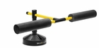 SKLZ Golf- Slice Eliminator