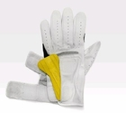 SKLZ Golf- Smart Glove Wrist And Grip Swing Trainer
