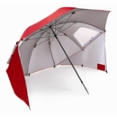 SKLZ Golf Sport-Brella Umbrella