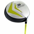 SKLZ Golf- Swing Accelerator Weighted Training Driver