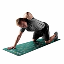 SKLZ- Golf Trainer Mat