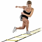 SKLZ - Quick Ladder