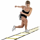 SKLZ- Quick Ladder