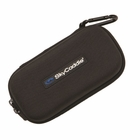 Sky Golf- SkyCaddie Carry Case