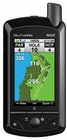 Sky Golf- SkyCaddie Refurbished SGX GPS