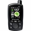 Sky Golf - Skycaddie SG3.5 GPS Unit