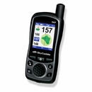 Sky Golf - SkyCaddie SG5 GPS *Lightly Used*