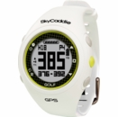 Sky Golf - SkyCaddie Sport Series GPS Watch