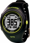 Sky Golf- SkyCaddie Sport Series GPS Watch