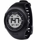 Skycaddie Golf- GPS Watch SW2