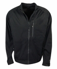 Slazenger Golf- Mens Liverpool Rain Jacket