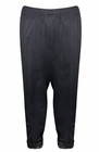 Slazenger Golf- Mens Liverpool Rain Pants