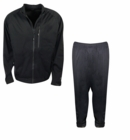 Slazenger Golf- Mens Liverpool Rain Suit