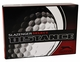 Slazenger Select Distance Golf Balls