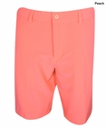 Sligo- Arcadia Golf Shorts