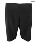 Sligo Golf- Acadia Shorts