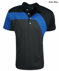 Sligo Golf- Carter Polo