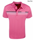 Sligo Golf- Cohen Polo