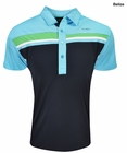 Sligo Golf- Dez Polo