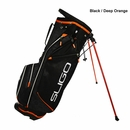 Sligo Golf- Digitile Stand Bag